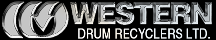 Western Drum Recyclers Ltd.